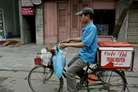 bicyclettes-vietnamiennes1