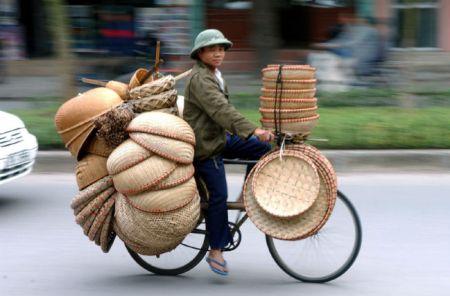 bicyclettes-vietnamiennes7