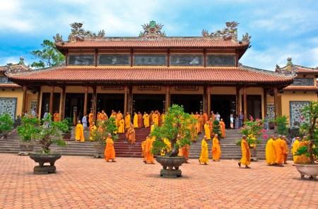pagode-hue