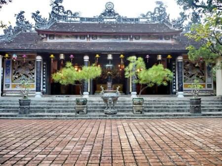 pagode-hue1
