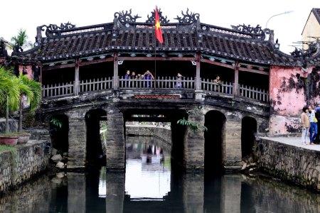 le-pont-de-japonaire