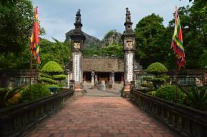 temple-dinh-et-le