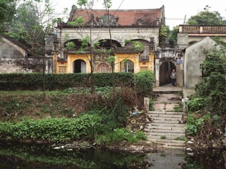 village-cu-da