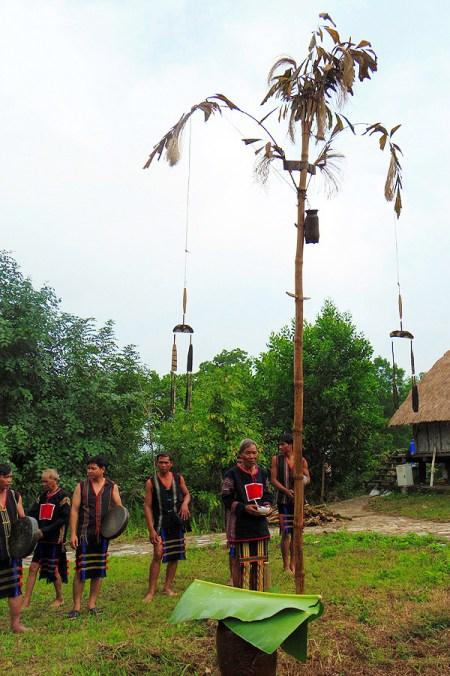 La-ceremonie-d'invocation-de-la-pluie6