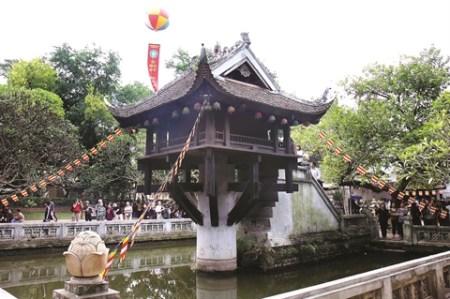 la-pagode-au-puplier