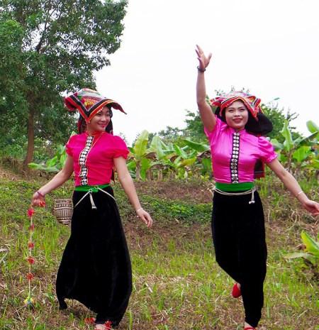 l'ethnie-thai6