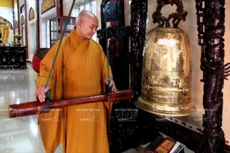 L'ancienne-pagode-Hue-Nghiem6