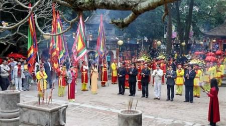 pagode-con-son-kiep-bac