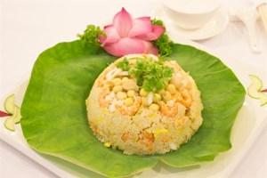 culture-du-riz-au-vietnam