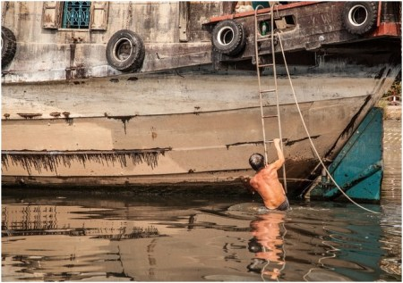 habitants-du-Delta-du-Mekong