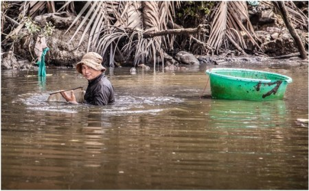 habitants-du-Delta-du-Mekong1