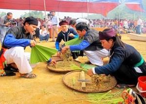 la-fete-du-nouveau-riz