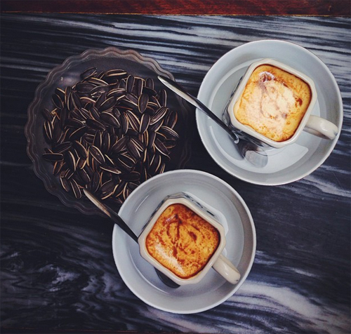viet-nam-café-œuf