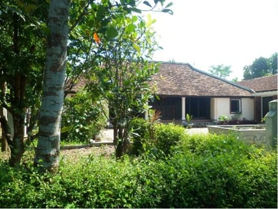 village phuoc tich