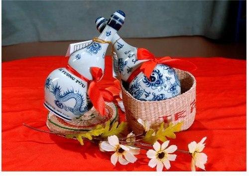 alcool de riz kim son.jpg