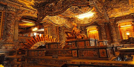 mausolee-de-khai-dinh