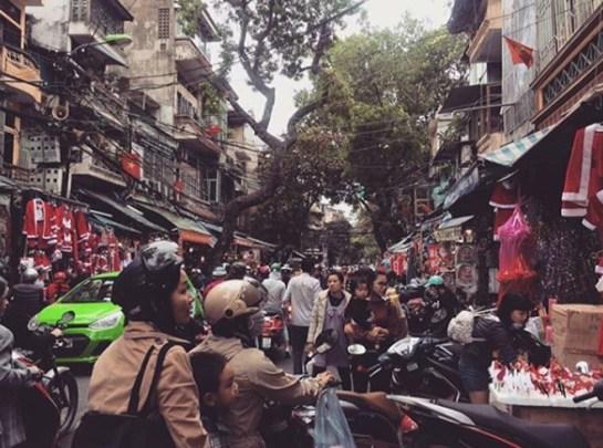 vieux quartier hanoi.jpg