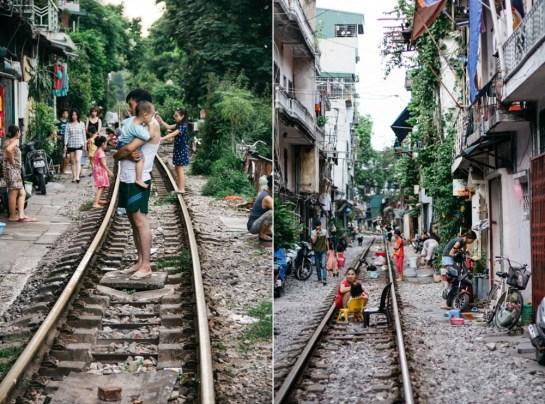 voyage vietnam rue de train hanoi.jpg