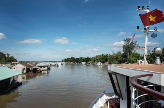 voyage-vietnam-cambodge-croisiere-mekong.jpg