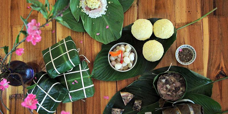 fete du tet nouvel an vietnamien.jpg
