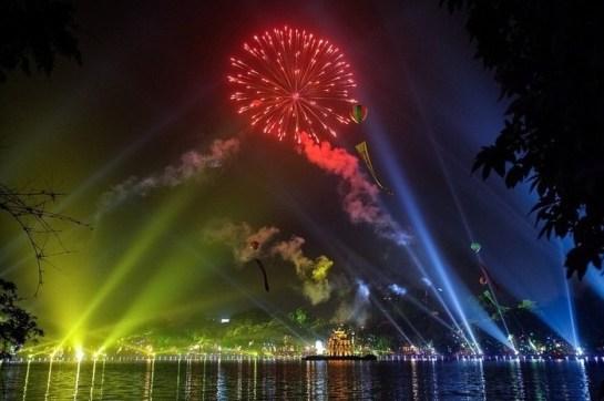 fete du tet nouvel an vietnam hanoi.jpg