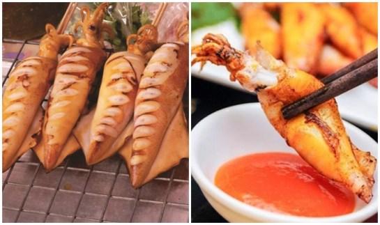tabous alimentaires nouvel an vietnamien calamar.jpg