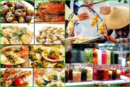 cuisine saigon.jpg