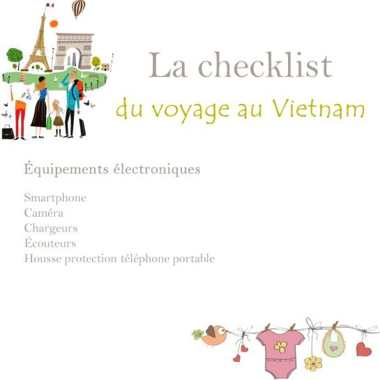 la valise au vietnam 4