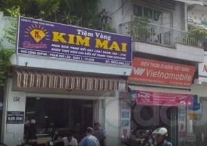 changer de l'argent au Vietnam 6