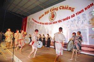 l'ethnie Hà Lang