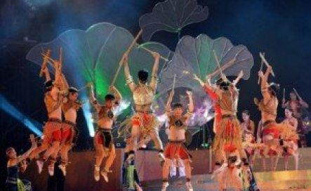Identité culturelle des ethnies à Hanoi