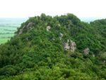 La province An Giang