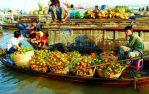 delta du mekong hors des sentiers battus