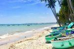 Séjour à Mui Ne Vietnam