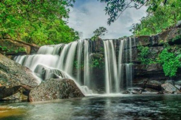 Vacances à Phu Quoc