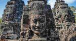Visite Angkor Vat