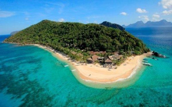 Les îles de Côn Đảo