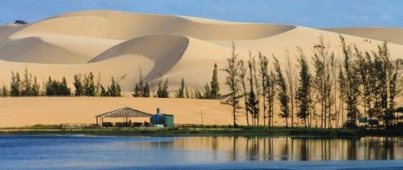 dune-de-sable-mui-ne-vietnam-dragon-travel