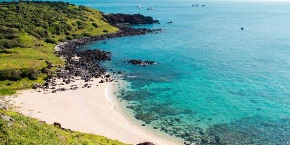 île Phu Quy