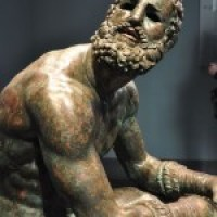 Museer i Rom