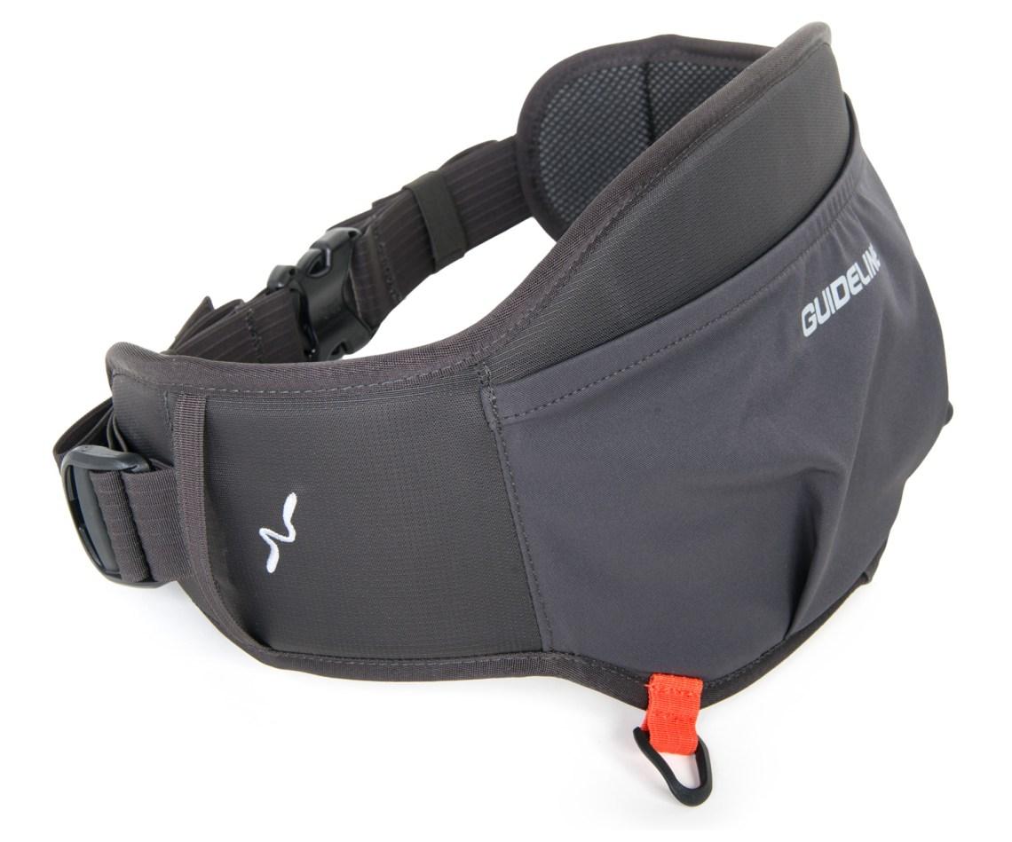 support-belt-back-2018