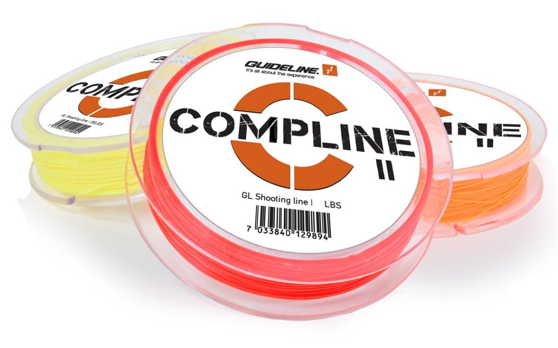 compline-II-2018