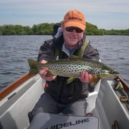 20190701-Munn-Irish-Lakes-4