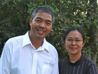 Jacob-Sandar-Myanmar