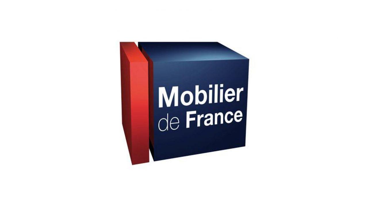 periodic situatie mobilier logo