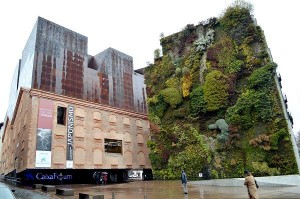 Caixa-Forum-in-Madrid