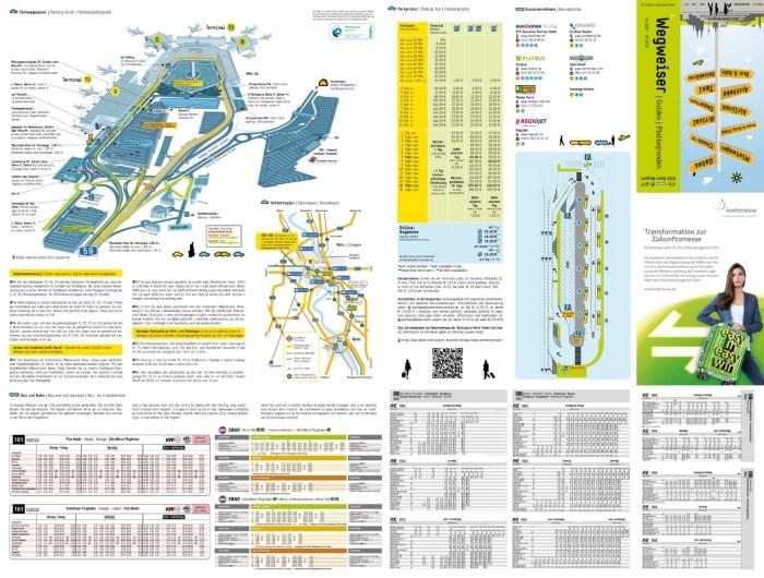Kolonia mapa bonn niemiec Mapa Kolonii/Bonn