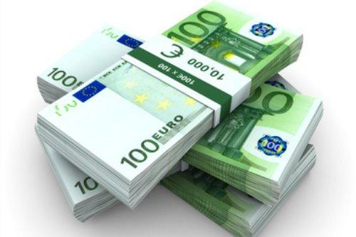 gain d argent à domicile
