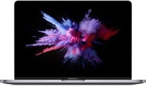 New Apple MacBook Pro (13-inch, 8GB RAM, 128GB Storage) - Space Gray