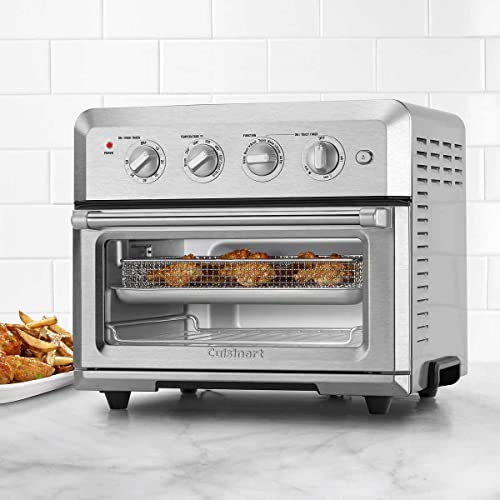 top rated toaster ovens 2019